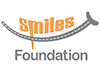 Smiles Foundation by McYawl