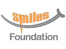 Smiles Foundation by McYawl - Square